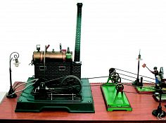 Steam engines.jpg